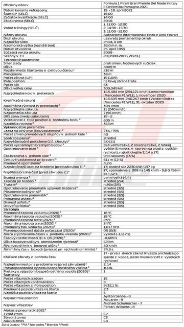 pp73-SRC8-jpg-large
