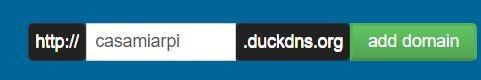 [Immagine: 2019-02-09-12-17-21-Duck-DNS.jpg]