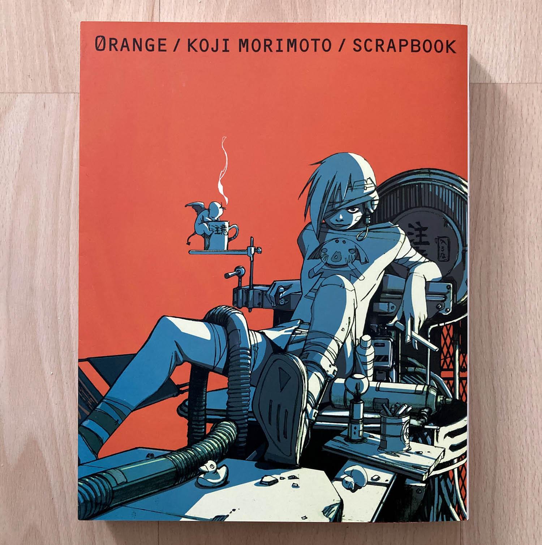 Orange-38.jpg