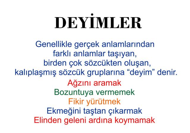 """Deyim"""" border=""""0"""