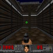 Screenshot-Doom-20200908-082110.png