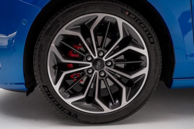 2022 - [Ford] Focus restylée  - Page 3 8937-D026-17-D6-4-E8-C-BE60-67-CEF53-A084-D