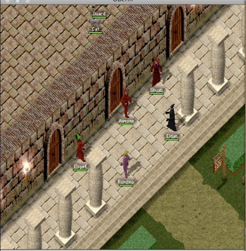 15-10-Sorcerers-Council