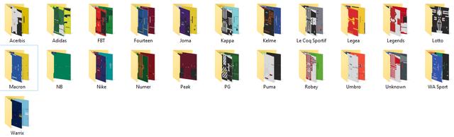PES-2020-DLC-4-Konami-Kits-extracted-sorted-by-tekask1903-13-02-2020-12-02-44
