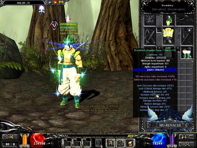 Screen-05-27-09-35-0007.jpg