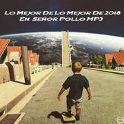 lo-mejor-de-lo-mejor-de-2018-en-se-or-pollo-mp3e