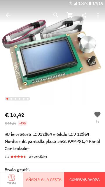 Screenshot-20181202-171520