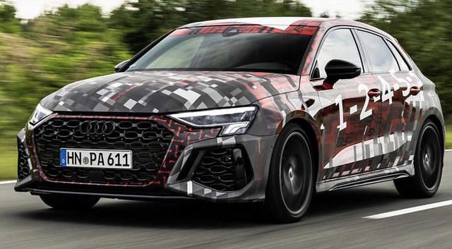 2020 - [Audi] A3 IV - Page 25 B80-DA2-F6-A20-D-4017-BC21-FB86-A6-BC0950