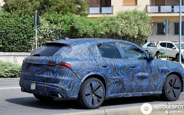 2021 - [Maserati] Grecale  - Page 4 8-C8-A4-BD8-96-CB-4-F83-A95-C-892629-E8976-F
