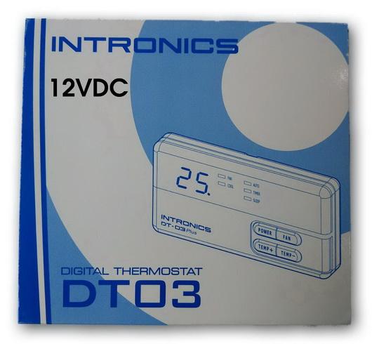 DT03plus12-VDC-resize