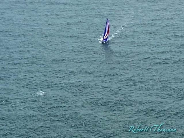 SARW-Shore-2021-04-23-030-Robert-Thousand.jpg