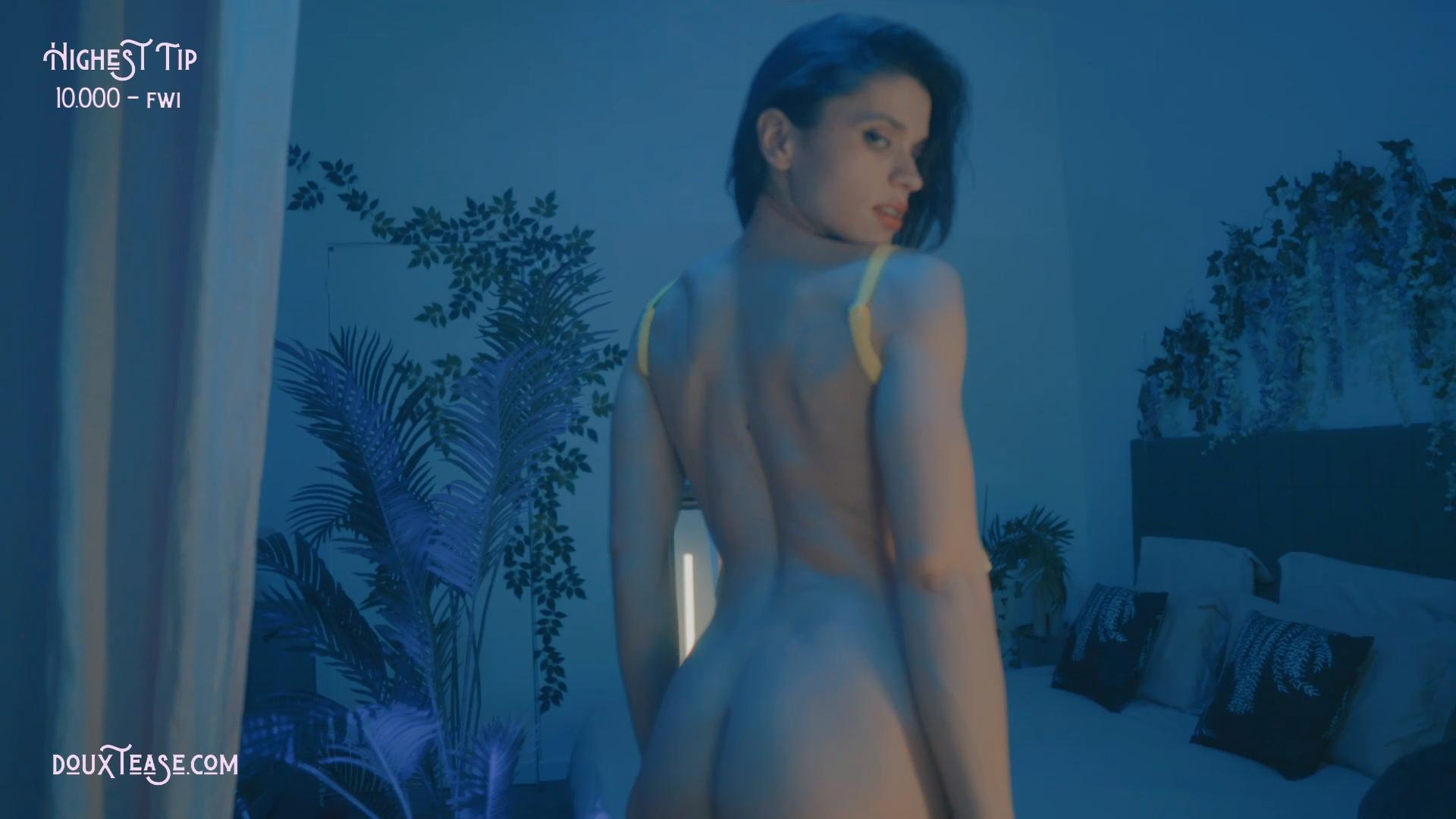 Screenshot-6306