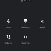 Screenshot-20181209-120924.png