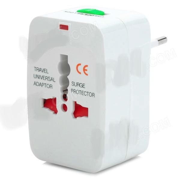 i.ibb.co/kD5QGWT/Adaptador-de-Alimenta-o-US-UE-UK-Compacto-3-em-1.jpg