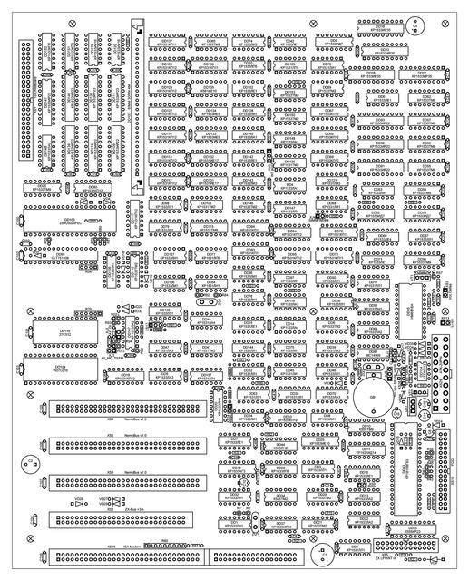 Main-Board-v7-2-pcb-components-ps.png