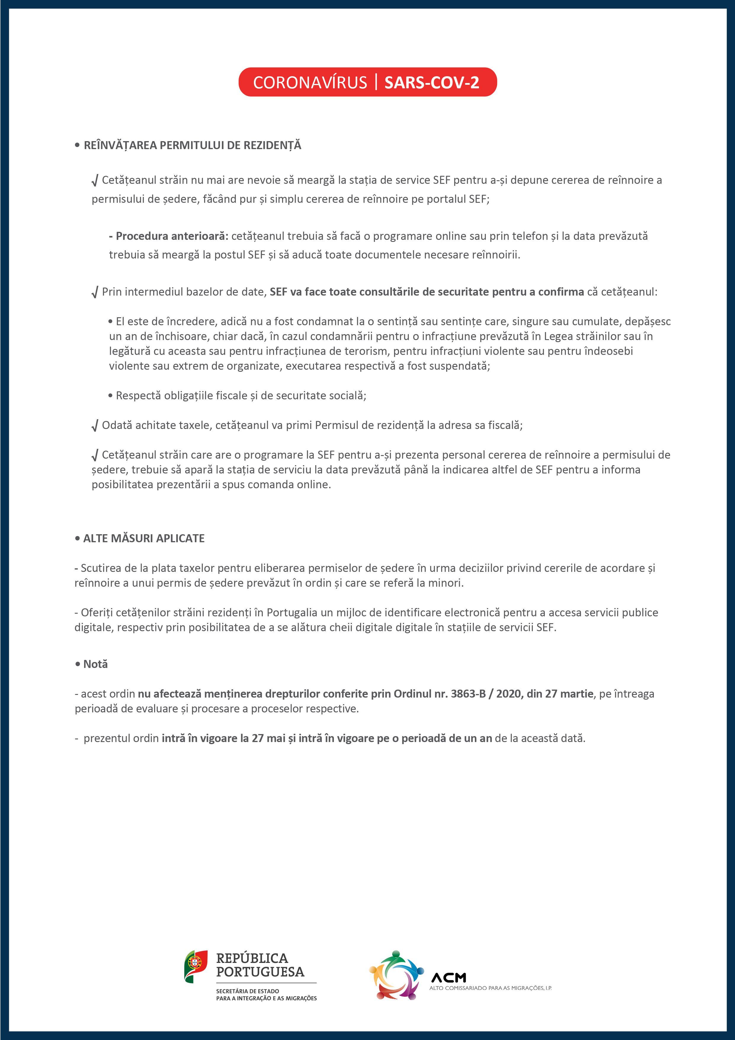Despacho-5793-A-2020-ROM-2