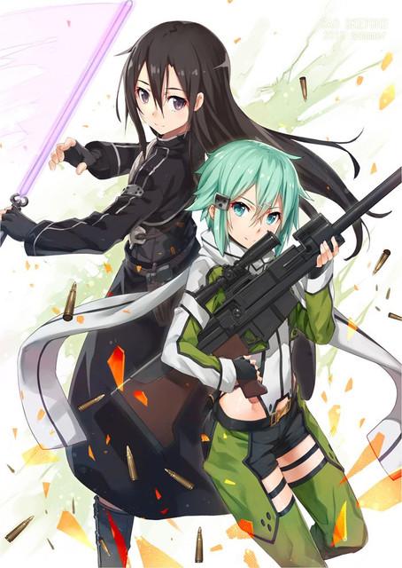 8ada3b98069571fd66e9938b6268c372-sao-anime-manga-anime.jpg