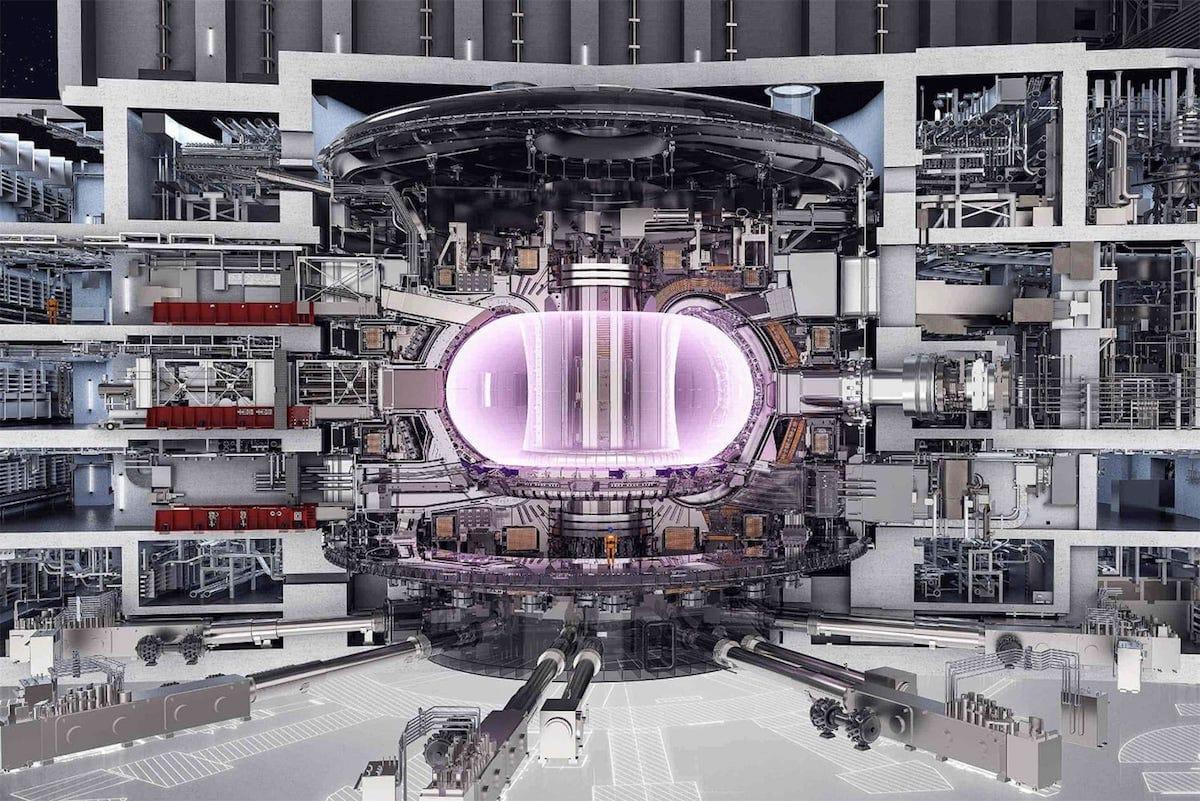Francia: arriva Magnete più potente del Campo Magnetico della Terra
