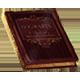 https://i.ibb.co/kDCS2hS/book-history.png
