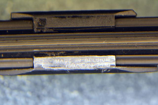 short-wiper