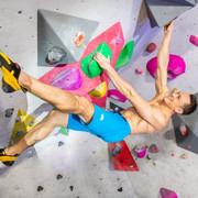 21-03-2021-gravity-sport-138