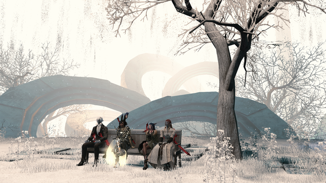 Final-Fantasy-XIV-A-Realm-Reborn-Screens