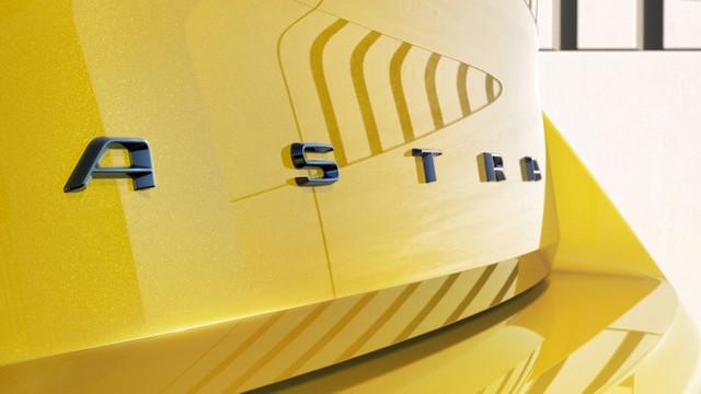Electrification : Opel donne un premier aperçu de la future Astra 03-Opel-515786
