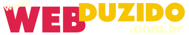 web-logo-min