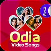 New Odia Album Video
