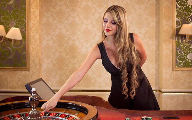 Pengalaman Menarik Roulette Online