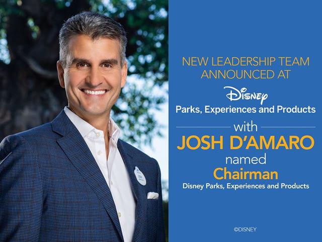 Bob Chapek nommé CEO de Disney, Bob Iger devient Executive Chairman - Page 2 Zzzzzzzzzzzzzzzzzzzzzzzzzz3