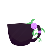 Flower-Vine-Cup.png