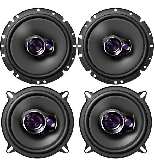 kit-4-falante-pioneer-porta-diant-e-tras-astra-vectra-200w-D-NQ-NP-936064-MLB31358974320-072019-F.png