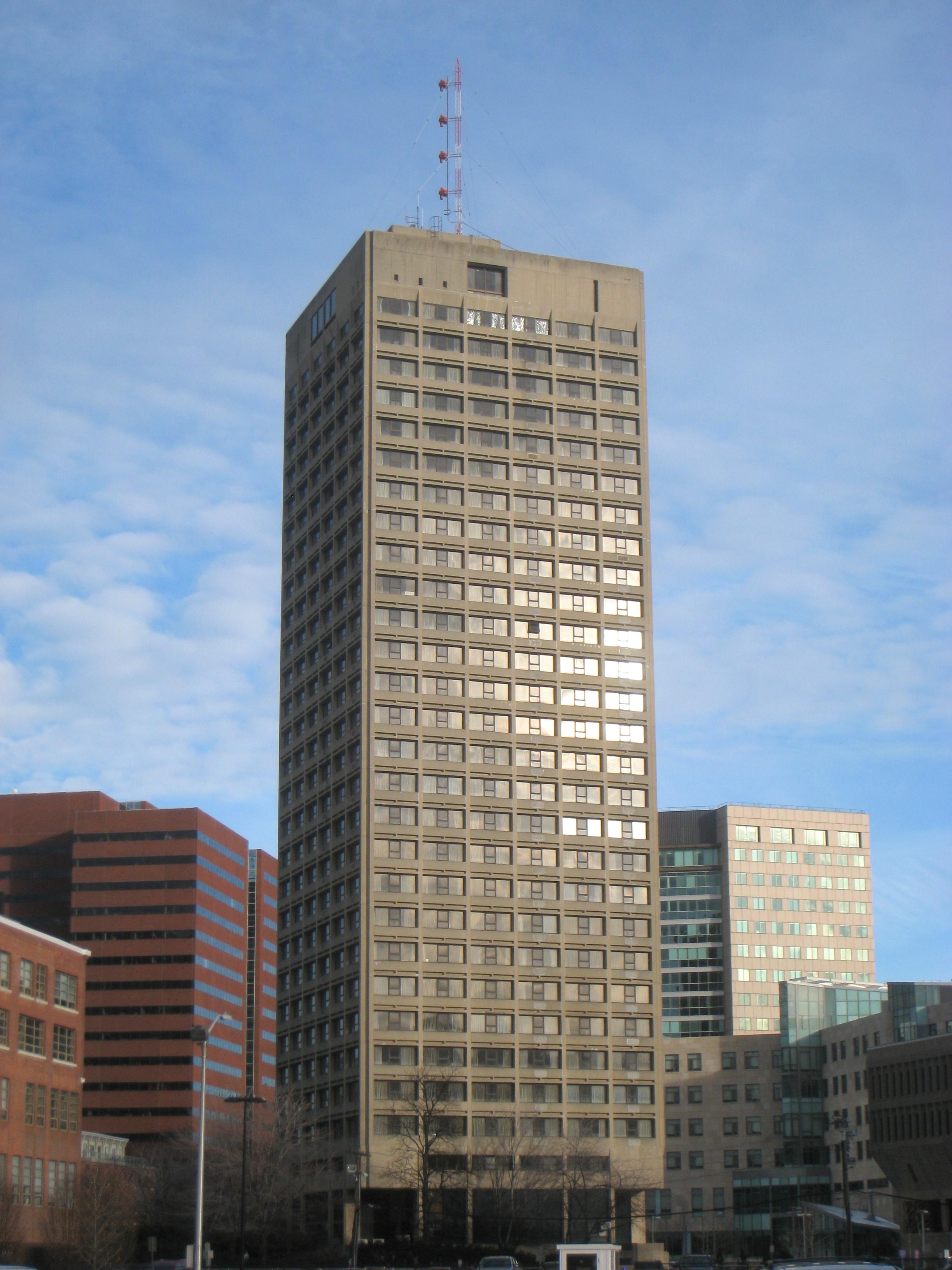 Eastgate-MIT-IMG-8409