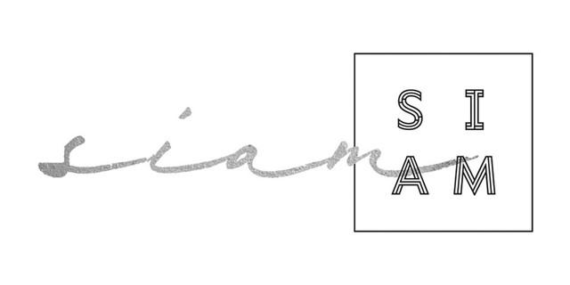 Siam-Primary-Logo-bw