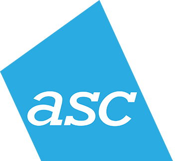 ASC North