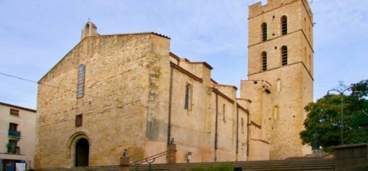 How To Start Historical Church Building Restoration