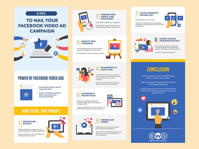 infographicillustrations