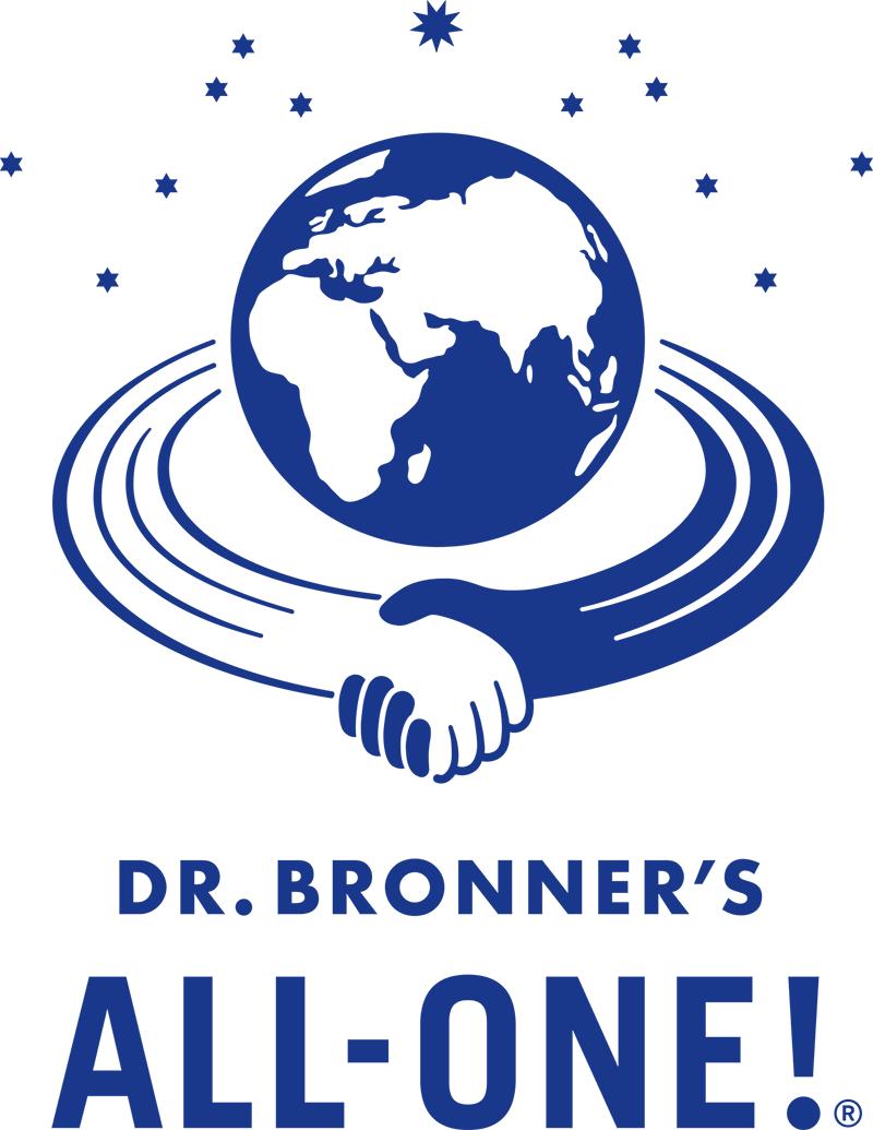 drbronners-logo-no-background