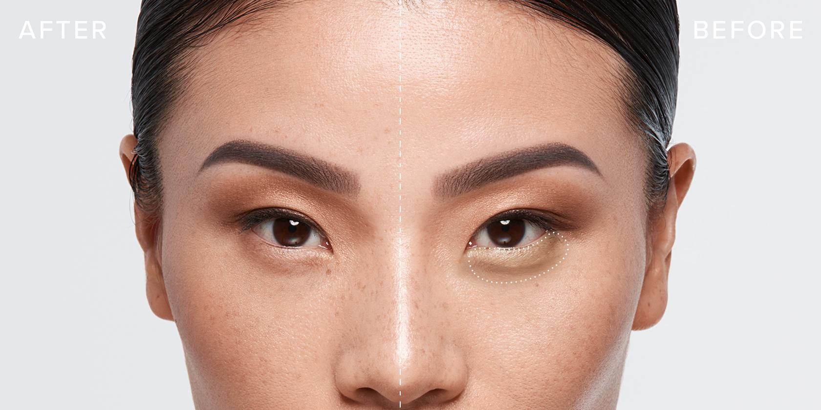 conceal-under-eyes