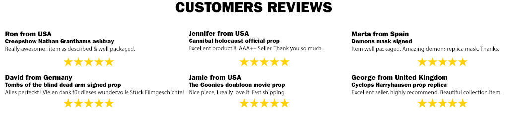 customer-reviews-ENGLISH3