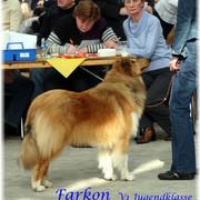 Farkon13-Leiden-V1-2956