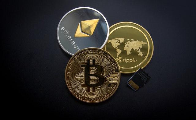 https://i.ibb.co/kDpSpd8/cryptocurrency.jpg