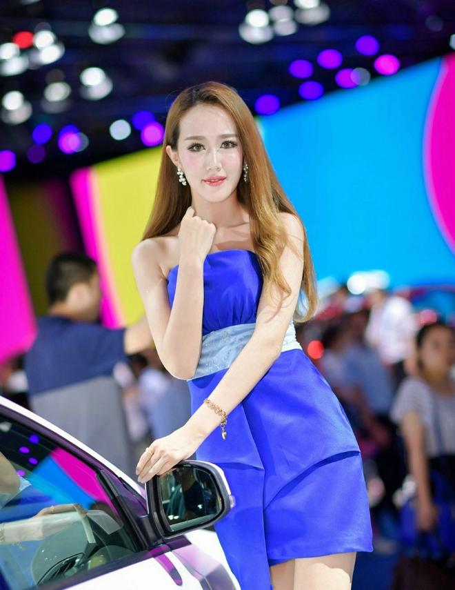 129853 2 Z3ieo Z - 正妹寫真—模特系列061