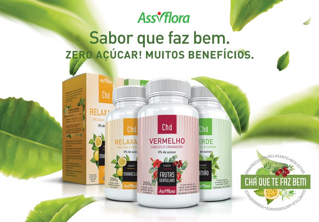 COMPLEMENTA-O-CH-S-ASSIFLORA