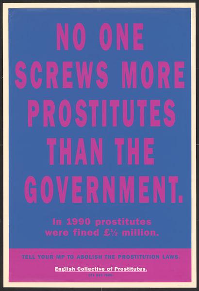 ECP-1992-Advert