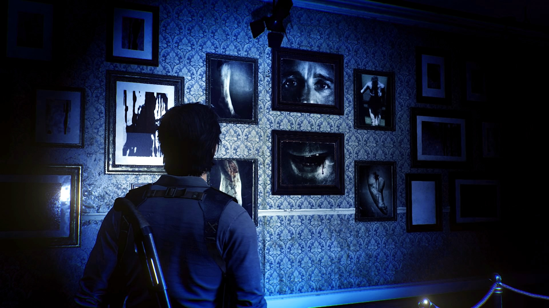 The-Evil-Within-2-20180803153444.jpg