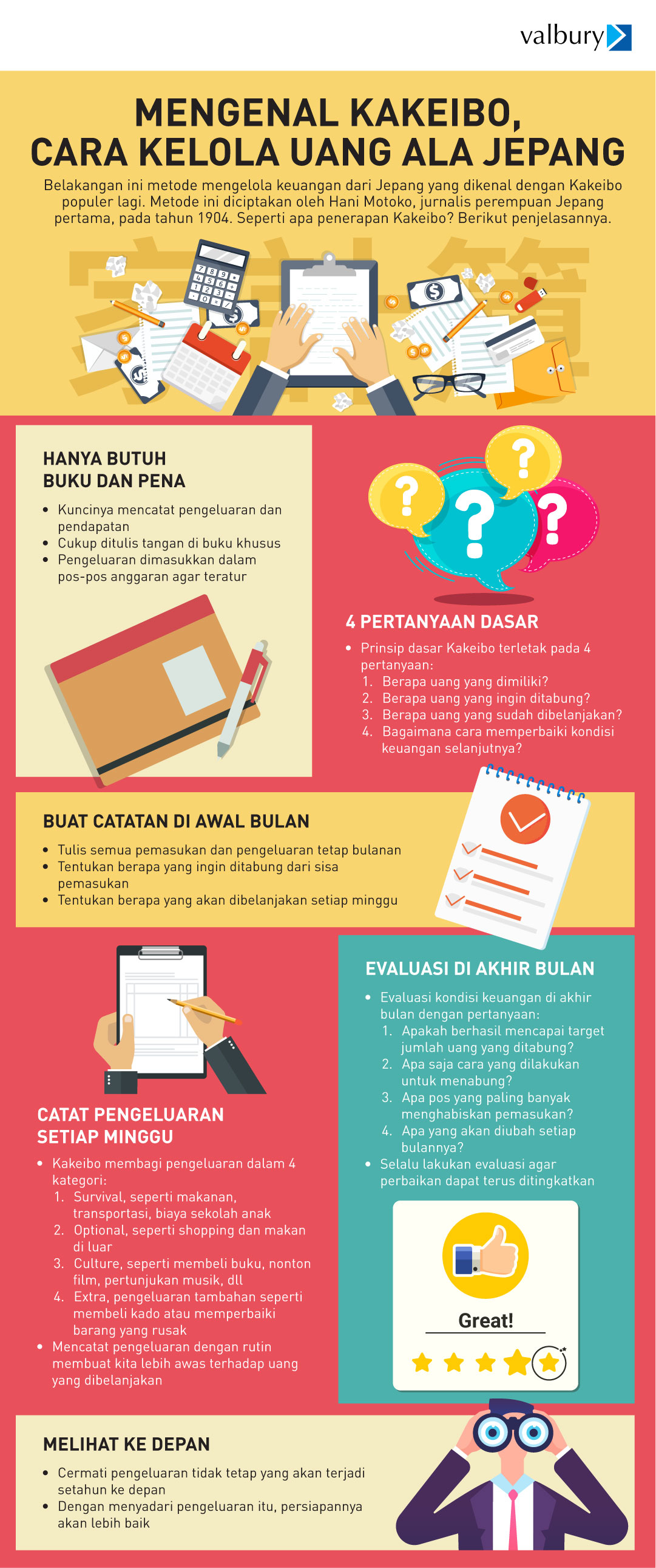 Infografis-4-01-4