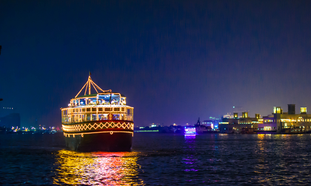 Dhow-Dinner-Cruise