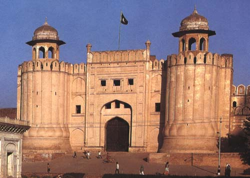 lahore-fort1